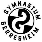 Logo-GG-Internet