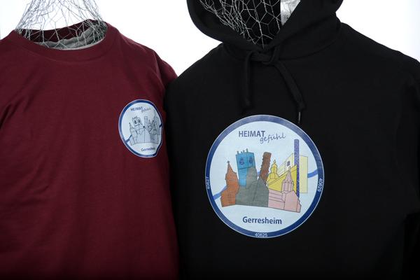 T-Shirt-Gerresheim_2
