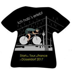 Erlebnis Tour de France