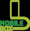 Mobile Box